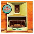 The Word - Soul Food (2015)